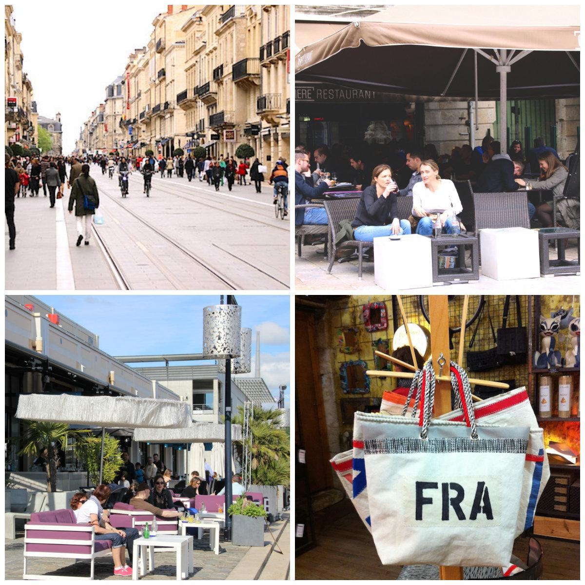 Shopping-in-Bordeaux-