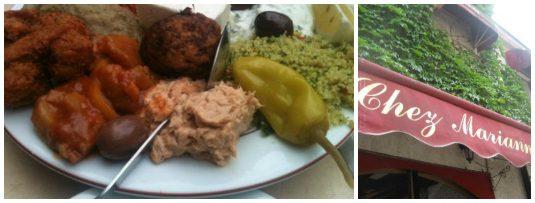 Lunchadressen-im-Marais-restaurant-Chez-Marianne