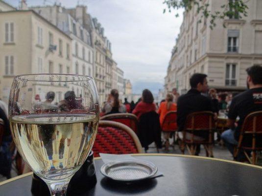 terrassen-paris-relais-de-la-butte