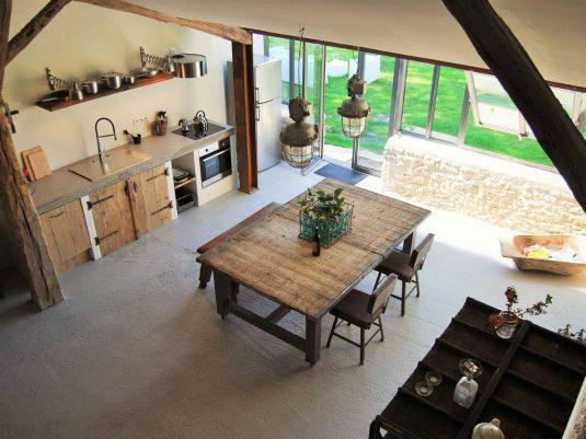 0-Bassiviere-boutique-apartementen-zuid-frankrijk-app