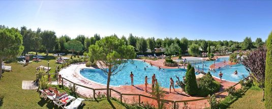 serignan-plage-piscine-schwimbad