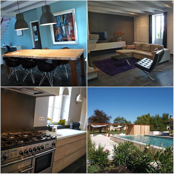 Ferienhaus-Lot-et-Garonne-Villa-Lafage-Frankreich