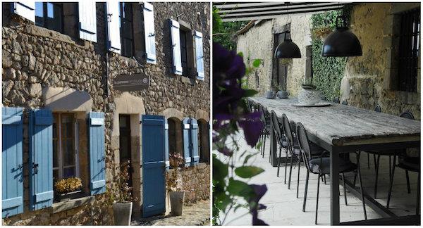 Paresse-en-douce-exterieur Auvergne.jpg