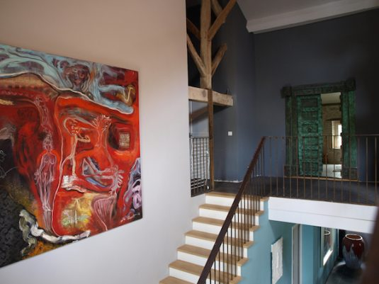 Villa-Lafage-countryhouse-Dordogne