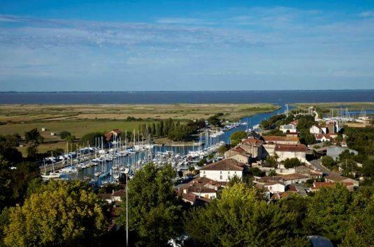 Gästezimmer, Appartements und gîtes Maison du Meunier Südwesten Frankreich