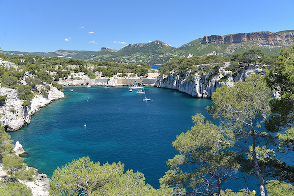 calanques-port-miou-cc-Gérard-Colombat-.1