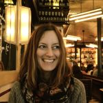 Gastblogger Julia Fortuin