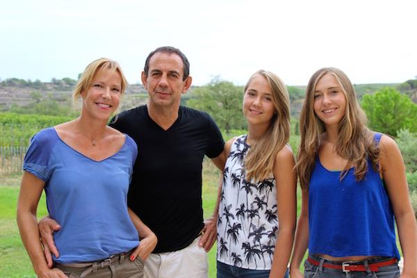 Familie-Foto-Lidewij-van-Wilgen