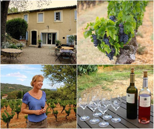 Lidewij-Winzerin-in-Languedoc