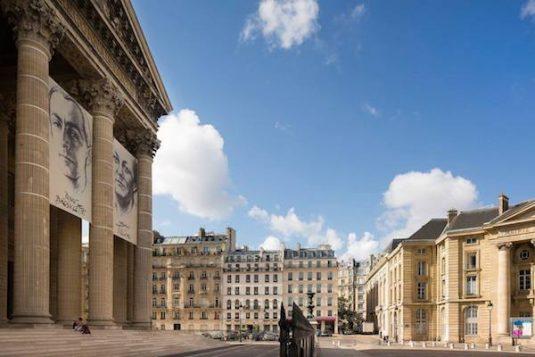 Hotels Rive Gauche Quartier Latin