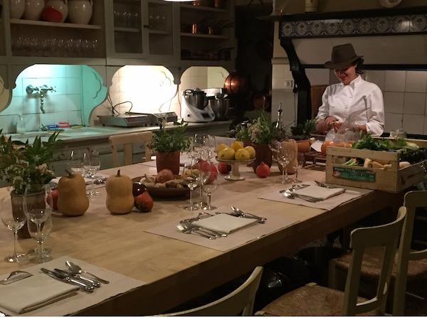 Kochworkshop-Avignon-Hotel-Mirande