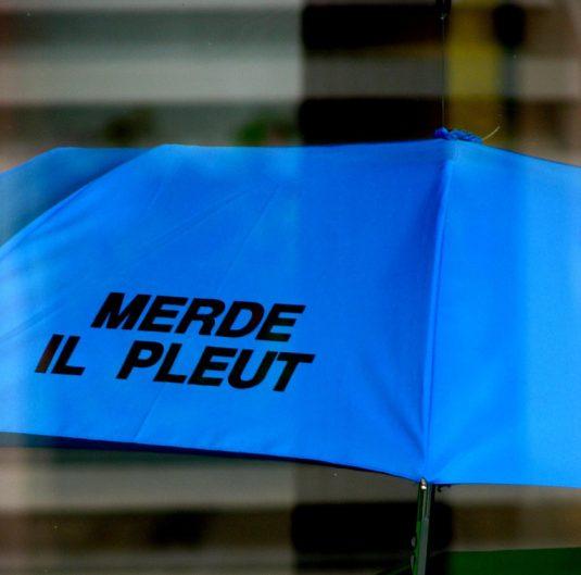 merde-il-pleut-cc-LexnGer low res