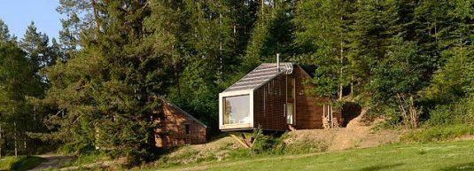 Campingplatz du Mettey Vogesen