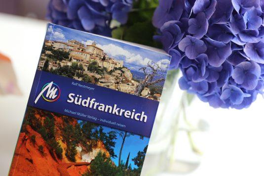 michael-mueller-suedfrankreich-frankreich-webazine2-1