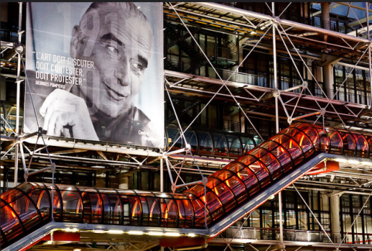 centre-pompidou-paris-cc-dean-walliss