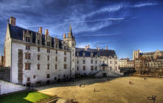nantes-chateau-ducs-de-bretagne-cc-guillaume-singer