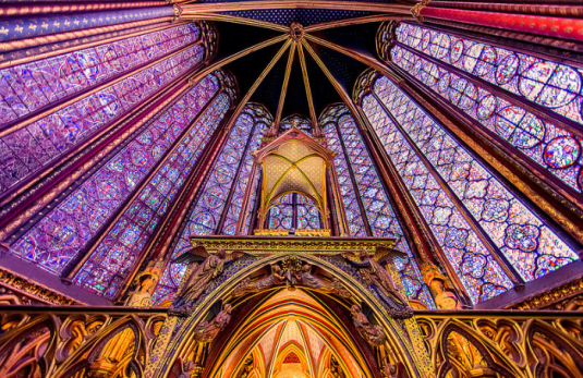 sainte-chapelle-paris-cc-chris-chabot