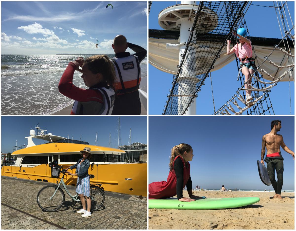 aktivitaten an der atlantikkueste mit kindern und familie
