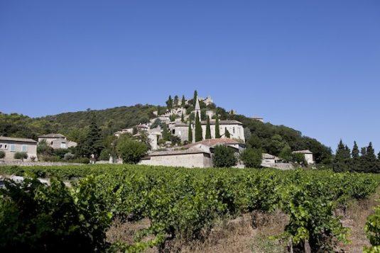 Villa Lys Bagnols-sur-Cèze
