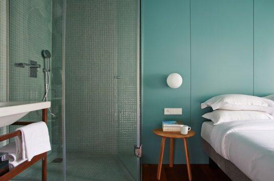 9hotel montparnasse neue hotel im paris2