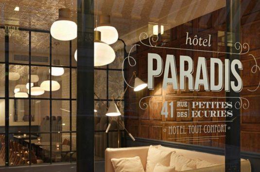 Neue hotel im paris hotel paradis-1024x679