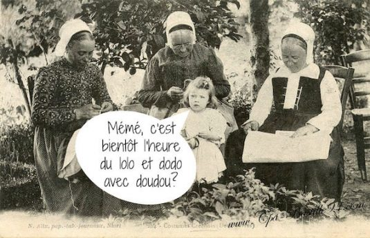 nounou doudou dodo frankreich doppleworten-4