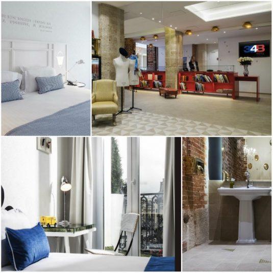 Hotel-le-34-b-Paris