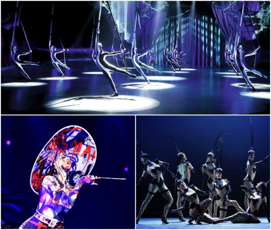 ONE-Show-Berlin-Jean-Paul-Gaultier