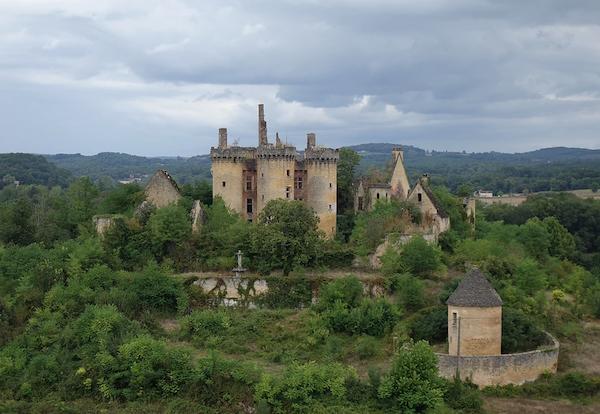 schloss-chateau-avendre-acheter-dordogne-frankreich