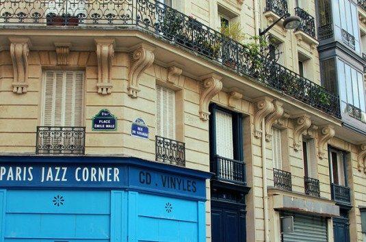 paris jazz corner cc-Kat...1-535x354