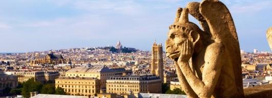 paris-view-notre-dame-cc-moyan-brenn-smal