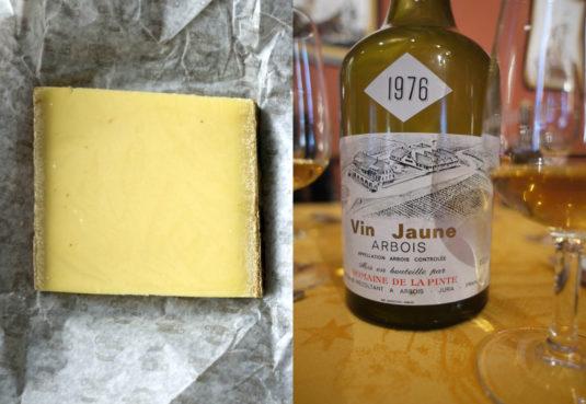4 comte arbois vin jaune cc Boris-wrong-en-NleFH