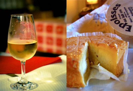 5 epoisses fromage bourgogne cc kuzma en-insane-focus
