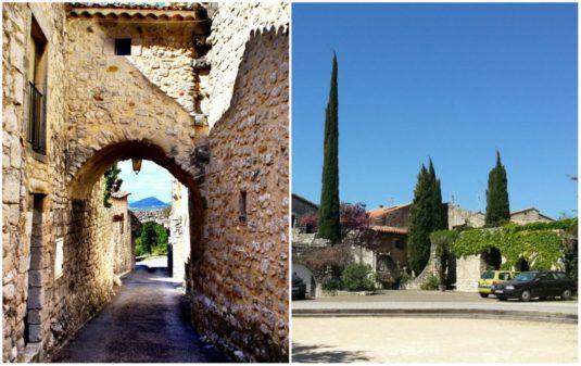 garde adhemar Drome villages cc Antoine en Julien 1024x645