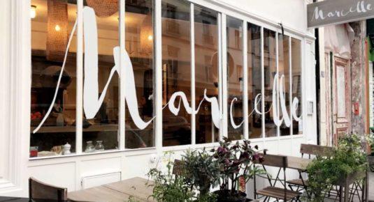 Marcelle CC FB 1024x555