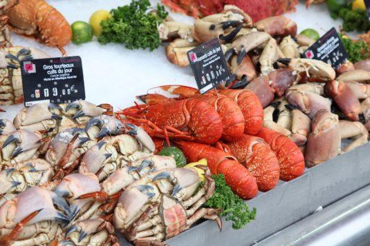 Tourteaux homard fruits de mer Trouville-CC-NB-1024x683