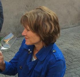 gastlogger-wijn-Monica-van-der-Stap