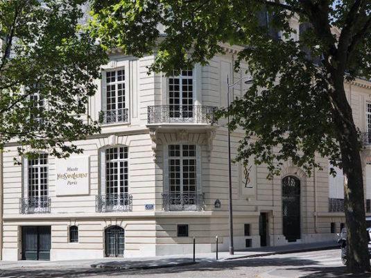 yves saint laurent museum cc-SophieCarre