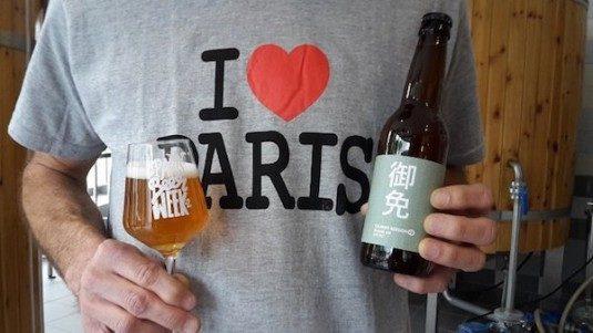 l goutte dor bier aus paris-535x301