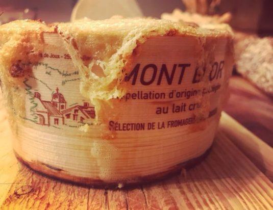 Mont d Or kaze aus de oven 768x592