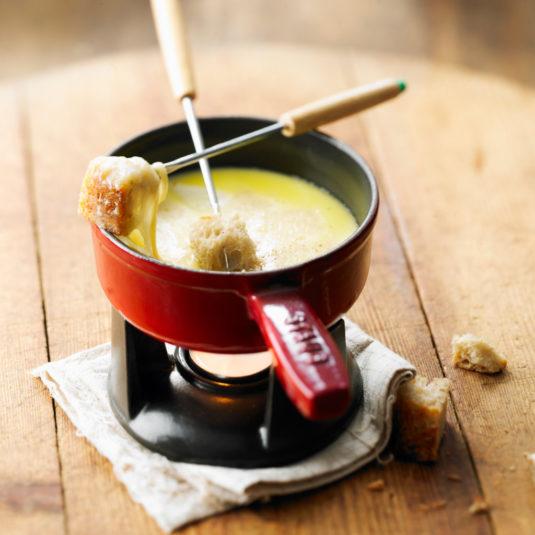 fondue calorieen aufening 1024x1024
