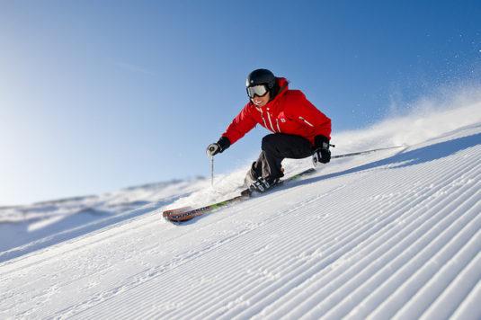 skien wie viele calorieen verbruikst du