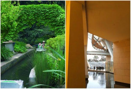 Jardin acclimatation ot paris Emiie Dupont vuitton e1503344549212