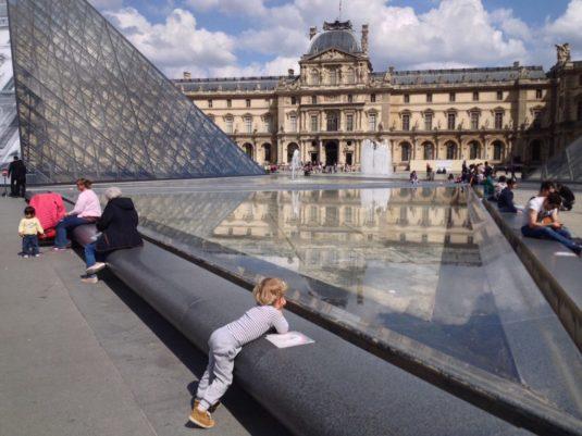 Louvre paris mit kindern cc nicky 5 1024x768