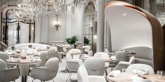 alain ducasse au plaza athenee restaurant 1024x513