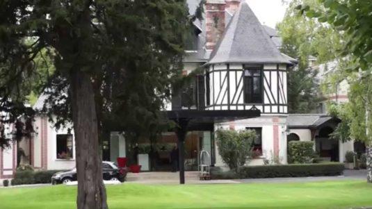 asiette chamepnoise top restaurant reims1024x576