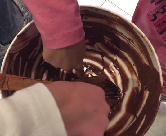 mousse de chocolat self machen (1)