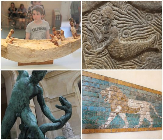 Louvre mit kindern paris cc Nicky 1024x683