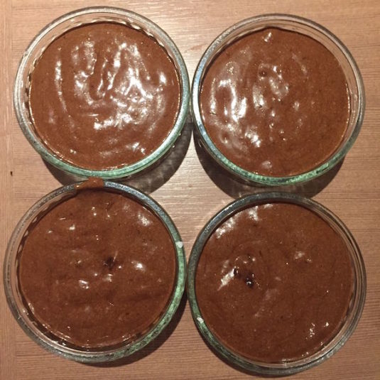 recept franzosische mousse de chocolat 4 (1)