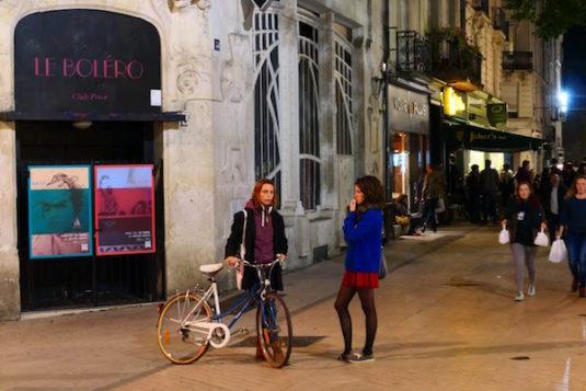 7-Angers-Le-Bolero-club-rue-Saint-Laud-cc-Carole